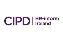 HR-inform Ireland