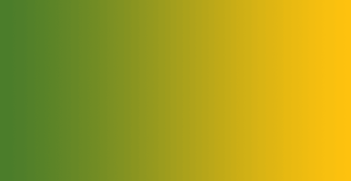 CIPD graphic banner - Lime-yellow gradient
