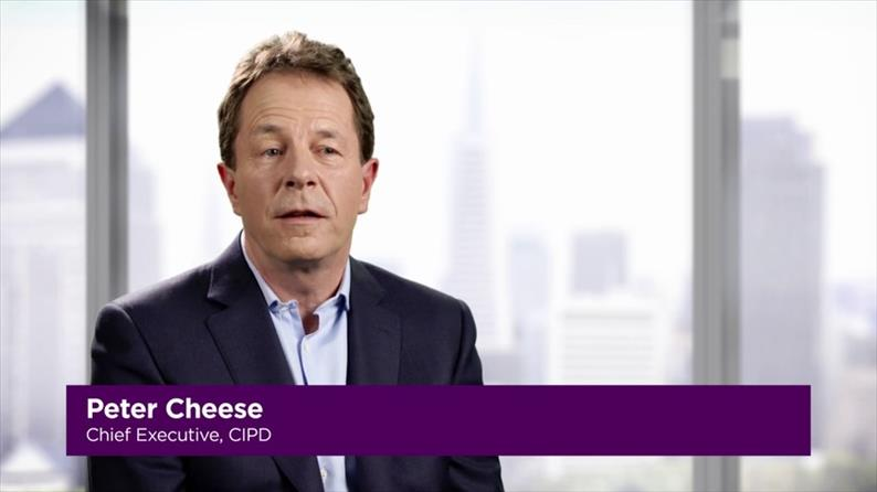 The CIPD's story